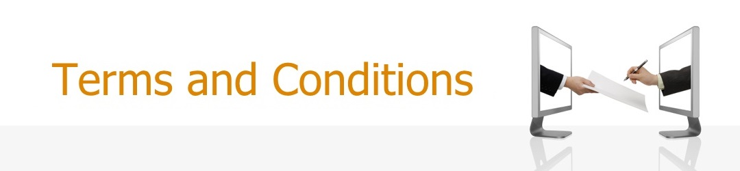 terms and conditions from adept telecom terms and conditions