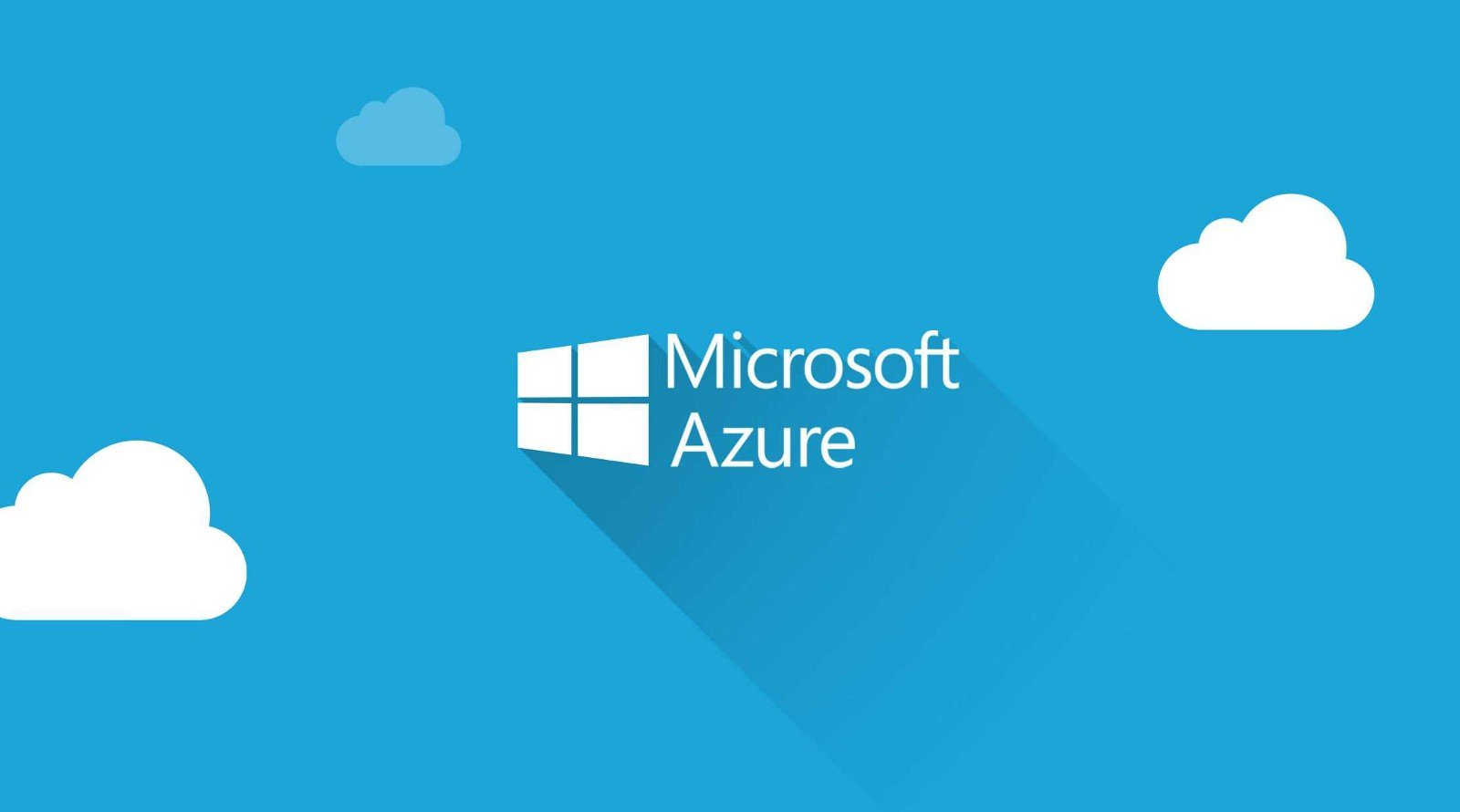 How Microsoft Azure Makes a Difference to Your Business
