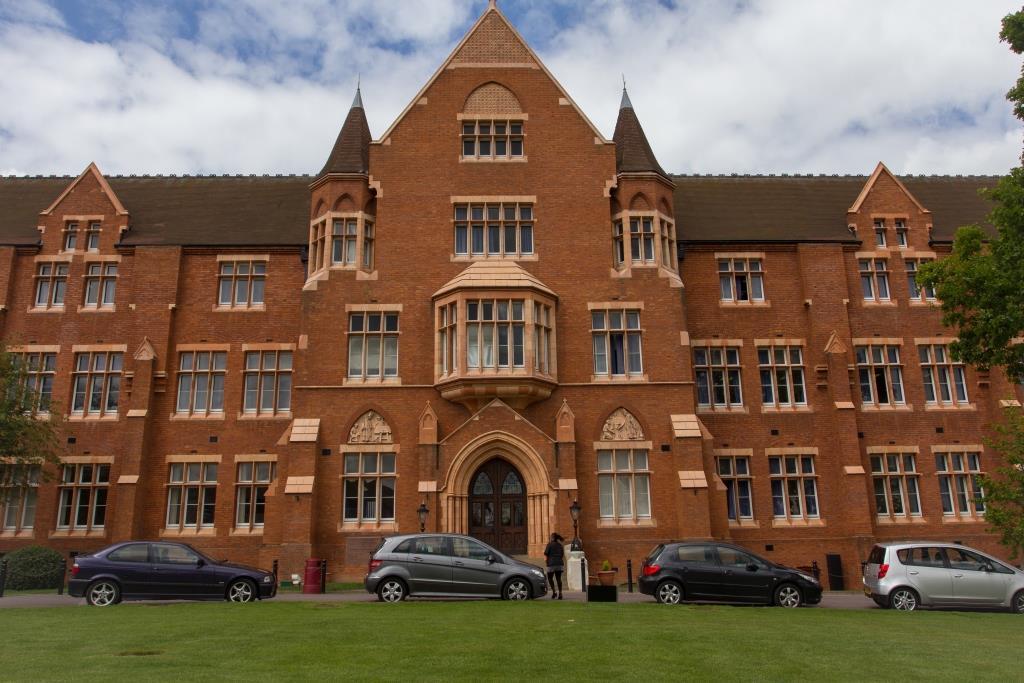 St Dunstan's College – Technician Support