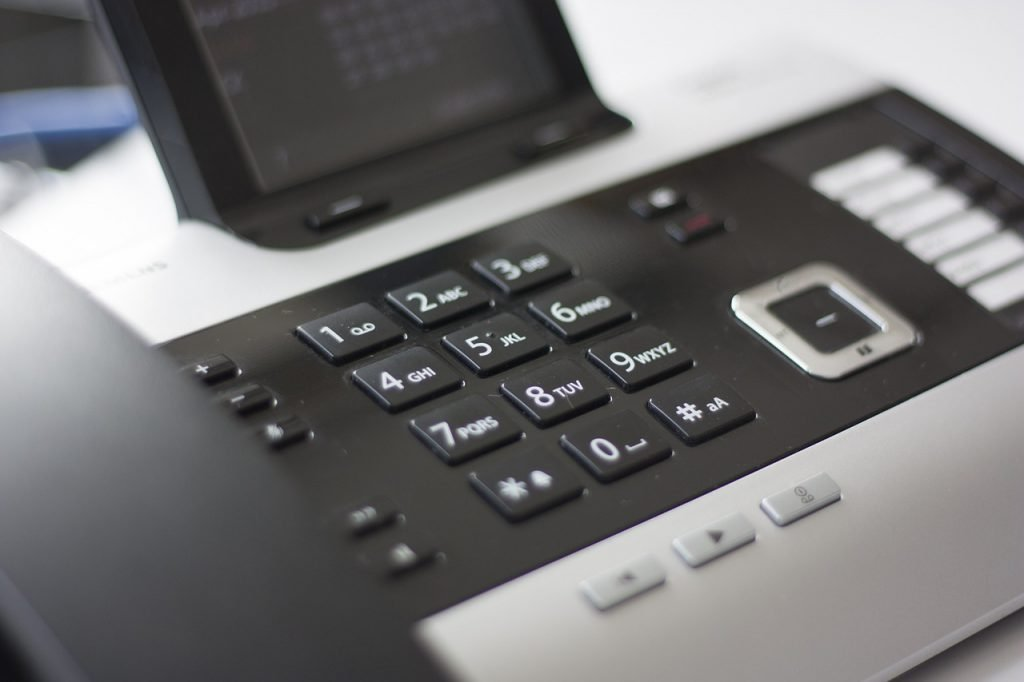 VoIP Advantages & Disadvantages for Small Businesses – AdEPT