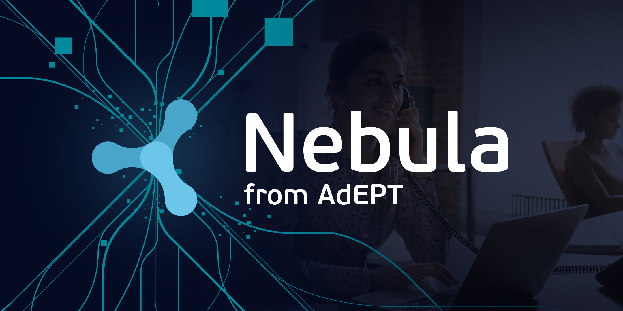 Nebula: the streamlined way to treat your technology headaches