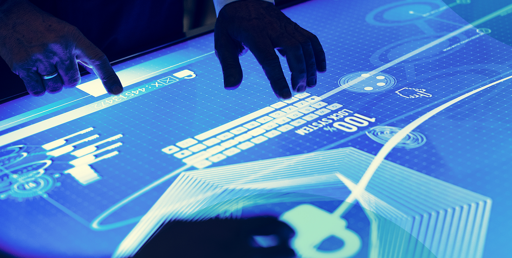 9 Top Cyber Security Risks for Businesses
