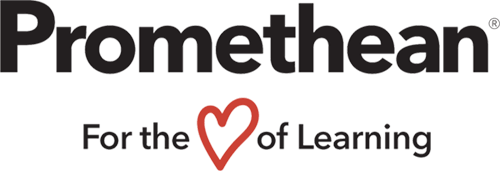 Promethean - For the love of learning