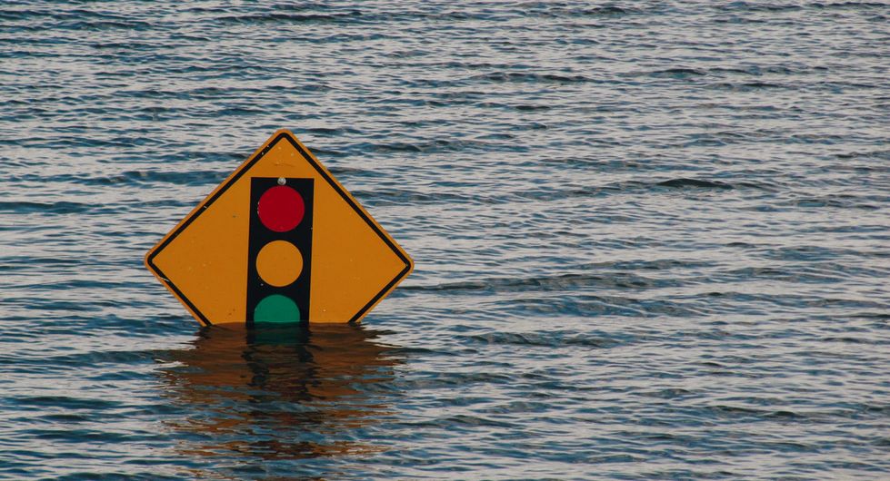 What are the Risks of Not Having a Disaster Recovery Plan?
