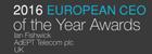 adept-telecom-plc-european