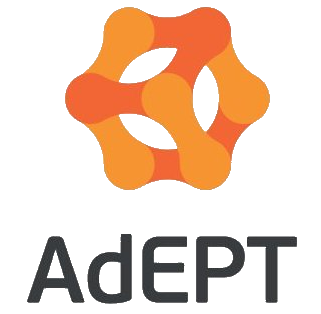 WIFI Connectivity from AdEPT Telecom | WIFI Connectivity