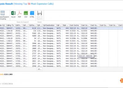 i-info-v2-result-sample-screen-large1